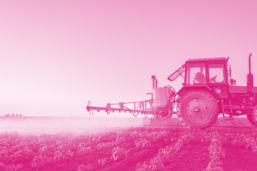 Droit agricole - Trivium Avocats Rive-Sud